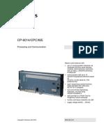 CP_6014_CPCX65_ENG