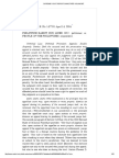 05 Rule120 - Philippine Rabbit Bus Lines, Inc. vs. People, 427 SCRA 456, G.R. No. 147703 April 14, 2004