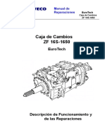 MR 04 TECH CAJA DE CAMBIOS ZF.pdf