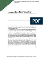 03. Banks, J., et al. (2005)..pdf