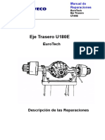 MR 07 TECH EJETRASERO (U180E).pdf