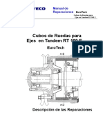 MR 09 TECHCUBOS RUEDASEJESTANDEMRT160Eok.pdf