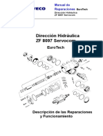 MR 10 TECH DIERECCIONHIDRAULICAZF.pdf