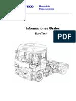MR 01 TECH INFORMACIONES GENERALES.pdf