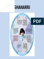 SHANARRI.pptx