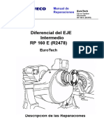 MR 07 TECH  EJE INTERMEDIO-DIFERENCIAL 160E(R2478).pdf