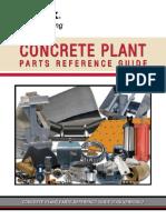 Concrete Plant Parts1