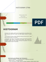 histogramFIX