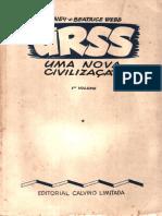 CAPÍTULO IV.pdf