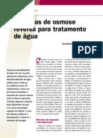 art_1263842470_materia_junho_2010_hydro.pdf