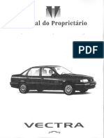 Vectra a Manual 01