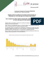 frontur1215.pdf