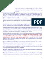 BigE full.pdf