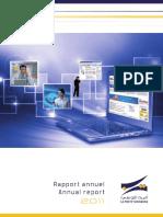 Rapport_annuel_2011_fr (1).pdf