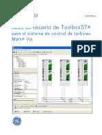 GEH6700k_es.pdf