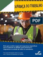 Guia de Segurança no Trabalho SENAC.pdf