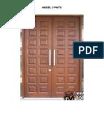 MODEL PINTU.docx