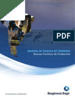 Manual Digital Crianza de Terneros - V1