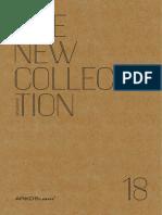 201701 Arkoslight Catálogo Operativo 18