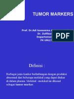 K8 onkologi