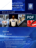 GM future automotive presentation.pdf