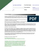 Manifest_SepChk.pdf