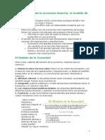 Comercio internacional Economia UAB