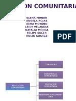 Educacion_Comunitaria