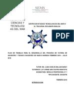 Presentacion Informe Tutorias Antonio - Copia