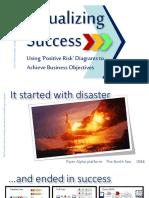 Visualising Success 141208165352 Conversion Gate02