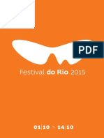 festival do Rio 2015 catálogo 86262aa585