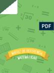 articles-352712_matriz_matematicas.pdf