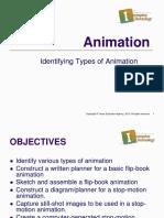 6 01-basic-animation