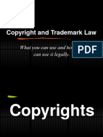 copyright and trademarks2