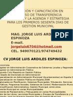 TRANSFERENCIA MUNICIPAL.pptx