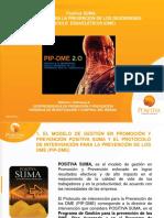 Presentacion_SUMA_PREVENCION_DME_ EMPRESAS.pdf