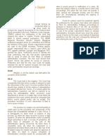 Print Admin 12 19