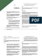 Ciivpro Cases Intro Rule 2