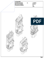 Manual de despiece gol trend.pdf