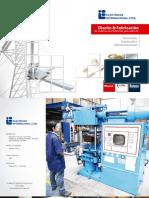 Catalogo Electricos Internacional