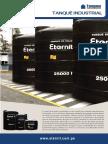 Ficha Técnica ft_tanques_industriales_eternit_5_10_25.pdf