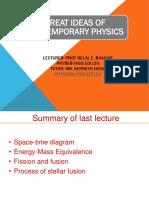Gek1510 Topic3 QuantumPhysics I