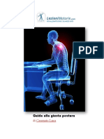Guida motoria anti pc.pdf