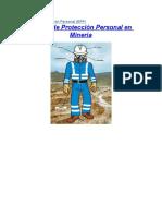 Equipo de Protección Personal.docx