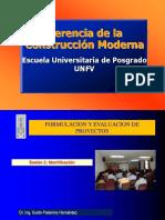 3. LA GdR  de desastres y la Inv. Pública.pdf