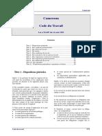 Code Travail (1992).pdf