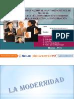 Presentación-REALIDAD-pptx.pdf