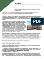 Solar_Water_Pumping.pdf