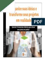 Ebook - Organize suas ideias e transforme seus projetos em realidade.pdf