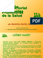 9. Dra. Estrelia Nizama Ruiz final presentación EPS ENCUENTR.ppt